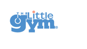 BABYGYM THE LITTLE GYM * AMSTERDAM