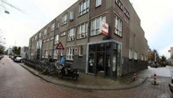 Oba Kinkerbuurt – Amsterdam