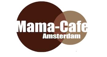 Mama-Café, studio K