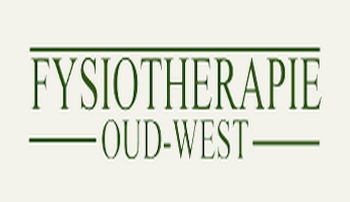 Fysiotherapie Oud West – Amsterdam