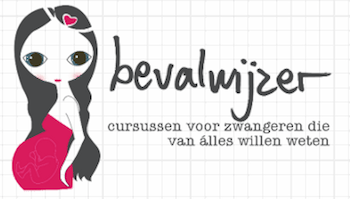 Bevalwijzer – Amsterdam