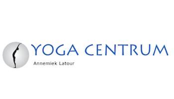 Yoga Centrum Annemiek Latour – Amsterdam