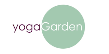Yoga Garden – Amsterdam