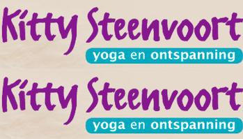 BABYMASSAGE KITTY STEENVOORT – AMSTERDAM