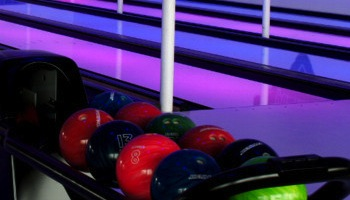 BOWLEN LOVERS POWERZONE – AMSTERDAM