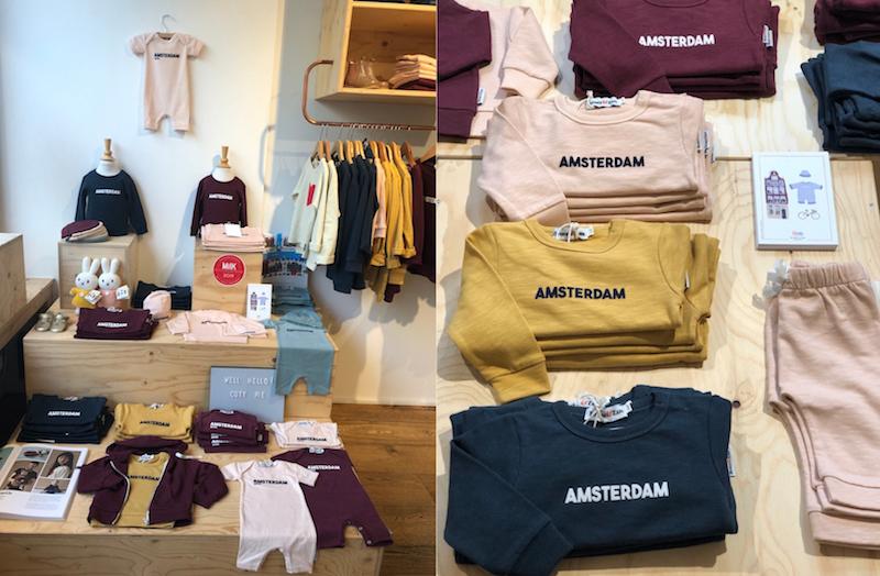 Broer & Zus Amsterdam