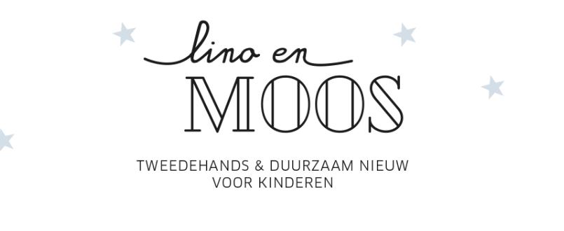 LINO EN MOOS TWEEDEHANDS KINDERKLEDINGWINKEL –  AMSTERDAM
