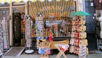 Galajurken Amsterdam Albert Cuyp.Houten Speelgoed Amsterdam Albert Cuyp Visiebinnenstadmaastricht