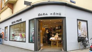 Zara-Home-Citymom