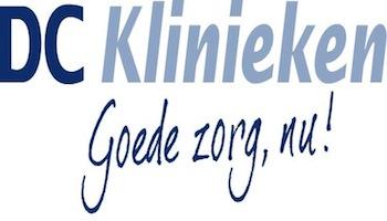 DC Klinieken Lairesse – Amsterdam