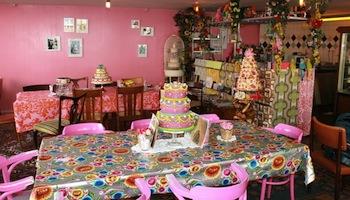 taart van mn tante De Taart van mijn Tante taart van mn tante