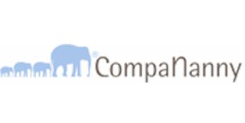 CompaNanny – Alle locaties
