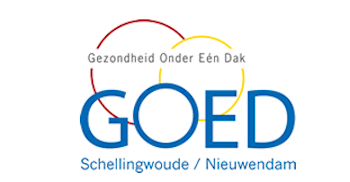 GOED – Amsterdam