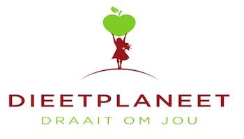 DieetPlaneet – Amsterdam