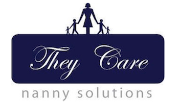 They Care Nanny Solutions – Amsterdam