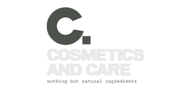 C. cosmetics and care – Amsterdam
