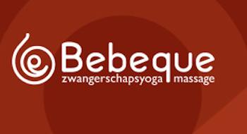 Bebeque – Amsterdam