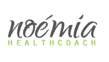 Noemia Health Coach – Amsterdam