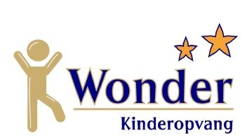 Gastouderbureau Wonder – Amsterdam