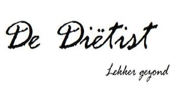 De Diëtist – Amsterdam