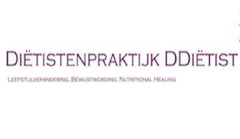 DDiëtist – Amsterdam