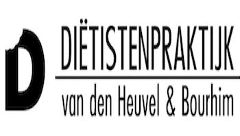 van den Heuvel & Bourhim – Amsterdam