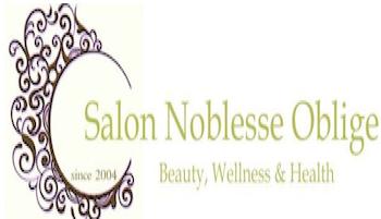 Salon Noblesse Oblige – Amsterdam