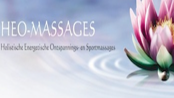 HEO Massages – Amsterdam