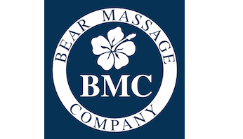 Bear Massage Company – Amsterdam
