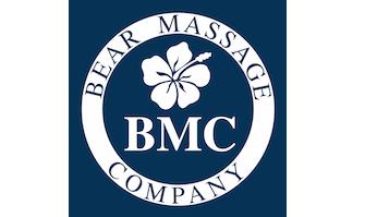 Bear Massage Company – Amsterdam