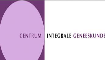 Centrum Integrale Geneeskunde – Amsterdam