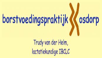Borstvoedingspraktijk Osdorp – Amsterdam