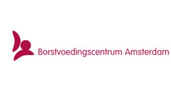 Borstvoedingscentrum – Amsterdam