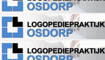 Logopediepraktijk Osdorp – Amsterdam