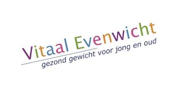 Vitaalevenwicht nieuw logo
