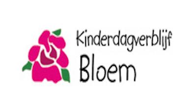 Bloem – Amsterdam