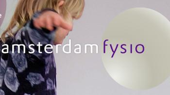Amsterdam Fysio – Amsterdam