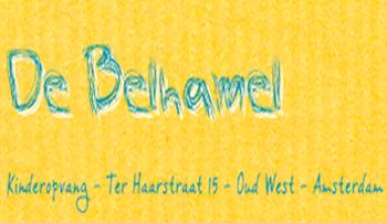 De Belhamel – Amsterdam