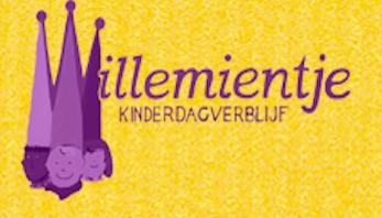 Willemientje – Amsterdam