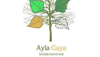 Ayla Gaya – Amsterdam