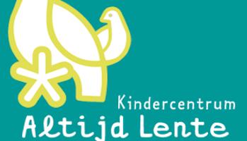 Altijd Lente – Amsterdam