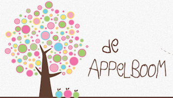 De Appelboom – Amsterdam