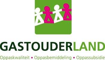 Gastouderland – Amsterdam