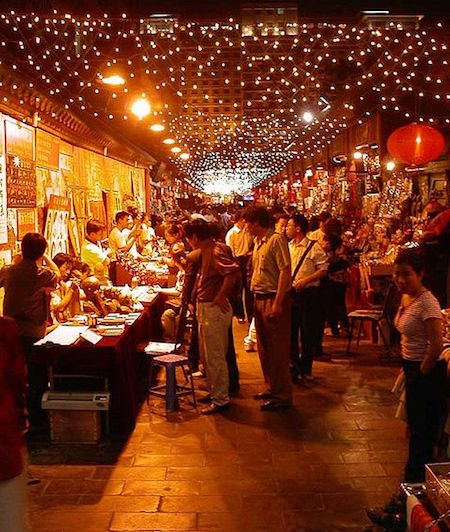 nightmarket-beijing