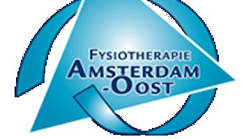 Fysiotherapie Amsterdam Oost – Amsterdam