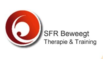 SFR Beweegt – Amsterdam