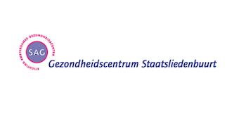 GZC Staatsliedenbuurt – Amsterdam