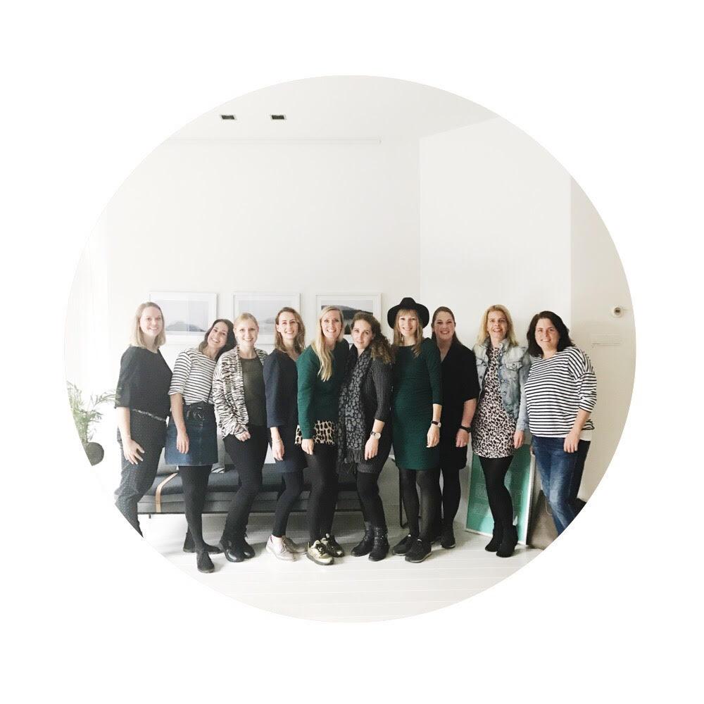 citymom-blogger-team