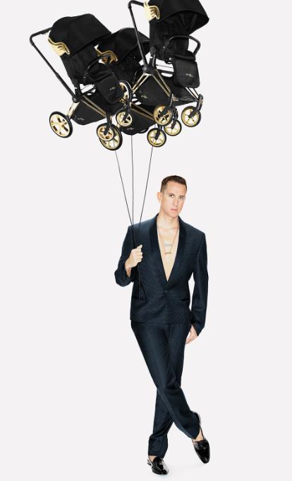 cybex-stroller-by-jeremy-scott