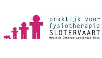 Praktijk voor Fysiotherapie Slotervaart – Amsterdam